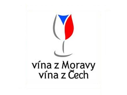 auszeichnungen_cz