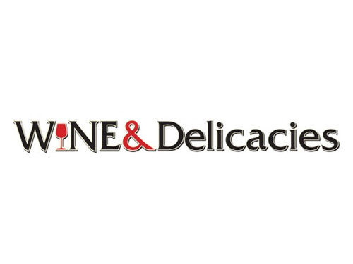auszeichnungen_winedelicacies