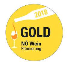 NÖ Gold2018